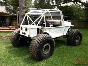 Rock Crawler Jeep Jeep Cj5 Offroad Rock Crawler