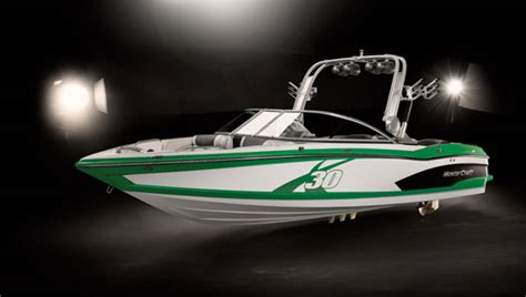 tow boat with tower up or down 10 best tow boats for water skiing and wakeboarding