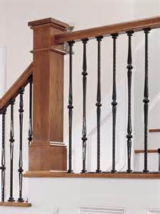 17 best ideas about iron balusters 2017 on pinterest iron spindles wrought iron spindles and