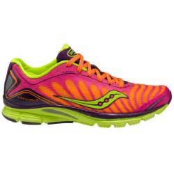 saucony kinvara 3 running shoe s glenn