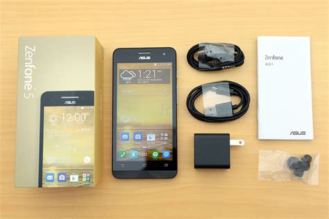 Gold Blinkcase Asus Zenfone 2 3 4 5 6 55 Inc Go asus zenfone 5 review with unboxing
