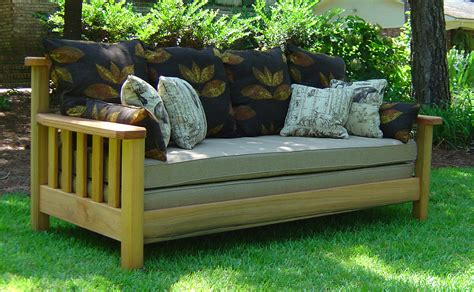 porch loveseat porch sofa accent seating archives page 6 of 7 hot tubs