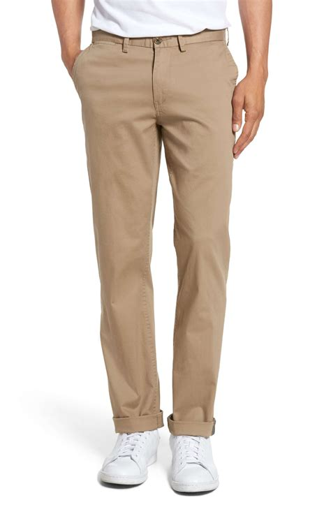 best mens chinos 14 chinos for in 2018 best mens cotton slim