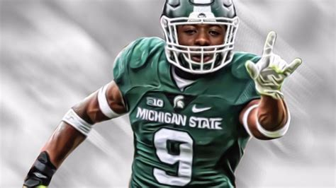 michigan football colors the only colors a michigan state spartans community