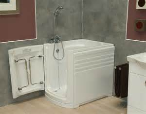 Walk In Shower Baths Prices The Ambiance Walk In Bath From Essential Bathing Ltd