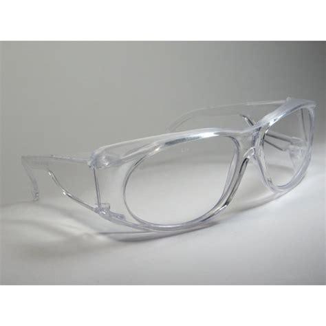 woodworking safety glasses mag safe magnification safety glasses