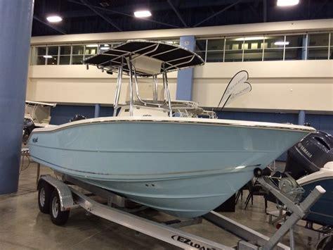 bulls bay 230cc boats for sale - Bulls Bay Boats 230cc