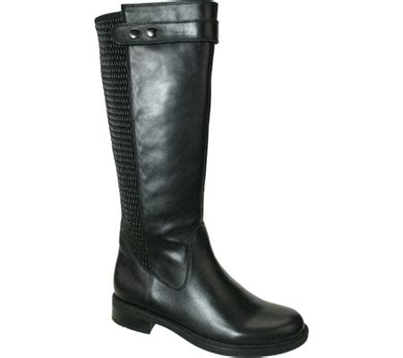 womens david tate avery 18 wide calf boot free shipping