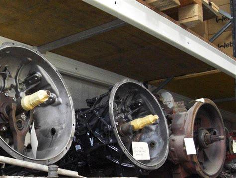 Gebrauchte Motoren Und Getriebe by Lkw Teile Ersatzteile 183 Motoren 183 Getriebe 183 Achsen