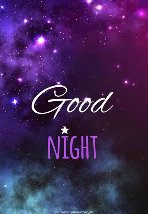 good night images ᐅ good night images greetings and pictures for whatsapp