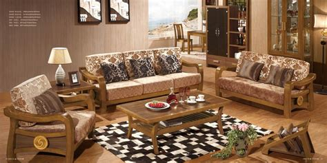 living room furniture sri lanka sri lanka modern design living room furniture modern buy furniture modern chair furniture