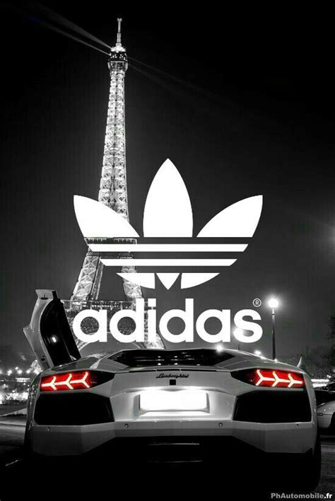 wallpaper adidas nike 1017 best adidas wallpaper images on pinterest adidas