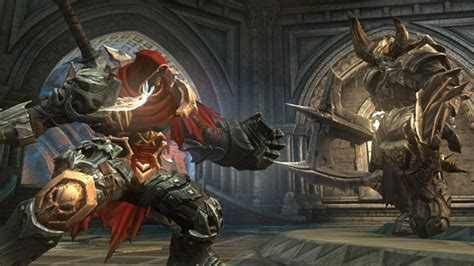 best pc games 2010 darksiders download free full game speed new