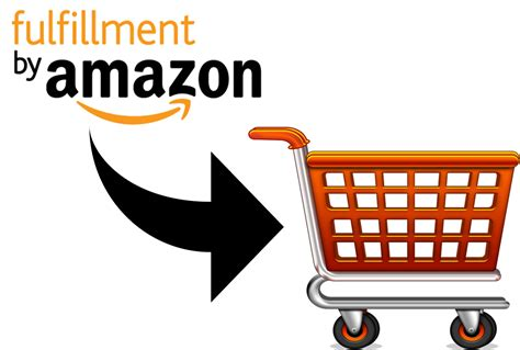 is amazon fba right for you import amazon fba shipment ecommerce software development