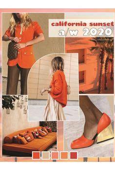 die  besten bilder von hw   fashion colour trend