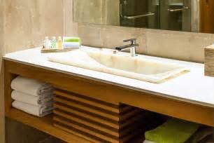 Custom Bathroom Vanities Without Tops by Pleasing 90 Custom Bathroom Vanities Without Tops Design