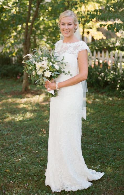 Wedding Announcement Richmond Va by Chad Andrew Zalesiak Shands Weddings