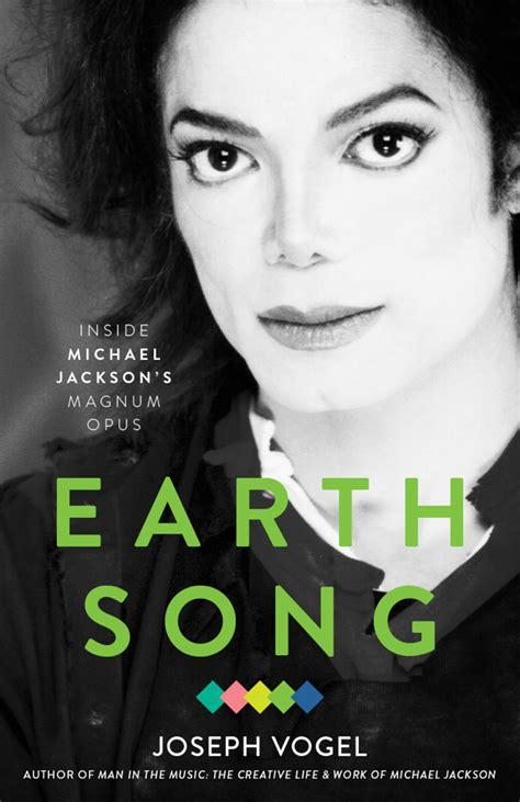 leer libro e michael jackson life of a legend 1958 2009 gratis descargar michael jackson el embajador de la magia se publica en castellano el libro quot earth song inside