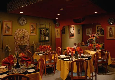 decoration ideas for restaurants mexican restaurant decoration ideas
