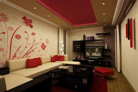 Living Room Wall Ideas by Wall Decorating Designs Living Room Wall Decoration