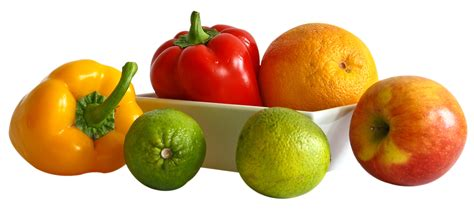 v fruits and vegetables veggies png www imgkid the image kid has it