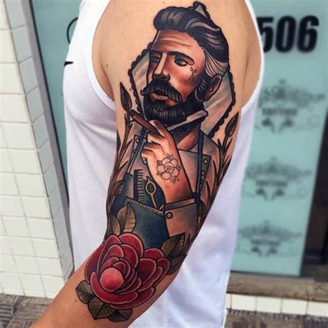 tattoo new traditional 100 neo traditional tattoo designs for men tattoos for