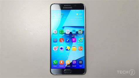 clone flash stock rom on samsung galaxy note 5 pro flash stock rom