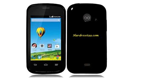 reset android tablet zte zte z667 hard reset how to factory reset