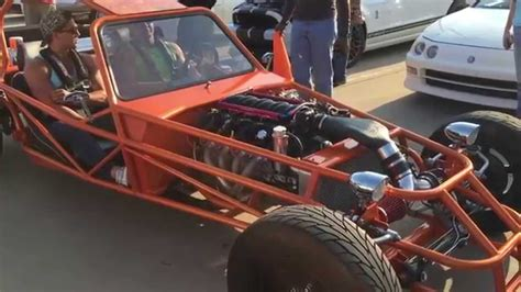 ls are going out chevy ls v8 go cart cars coffee dallas youtube