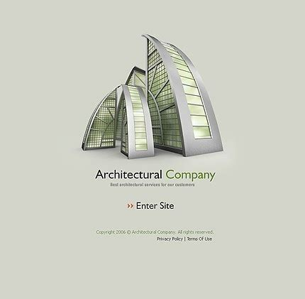 architecture companies template monster architecture 10334