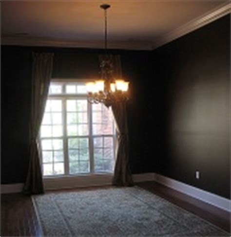 best colors for dark rooms room paint colors for dark spaces tips for interior paint