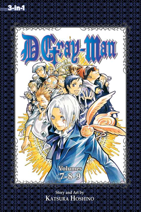 innocence defied new york volume 3 books d gray 3 in 1 edition vol 3 book by katsura