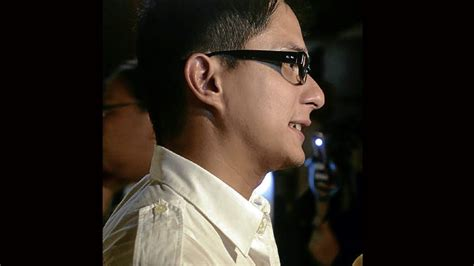 ryan agoncillo hairstyle search results for charice pempengco latest news 2014