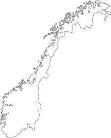 outline map outline map