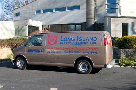 upholstery cleaning long island long island carpet cleaners 187 providing residential and