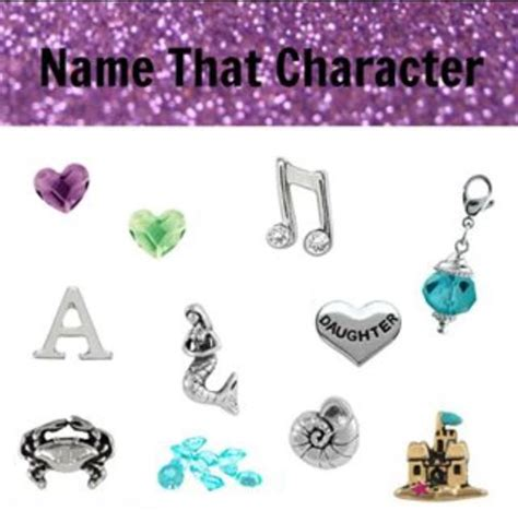 Find Origami Owl Consultant - best 25 origami owl ideas on