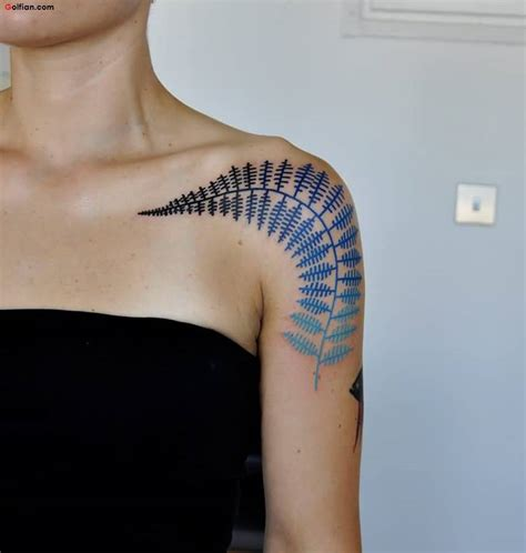 arm tattoos for females 65 beautiful arm tattoos lovely arm tattoos for