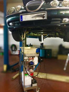 Jaguar S Type Automatikgetriebe Probleme by Getriebesp 252 Lung Str Automatik