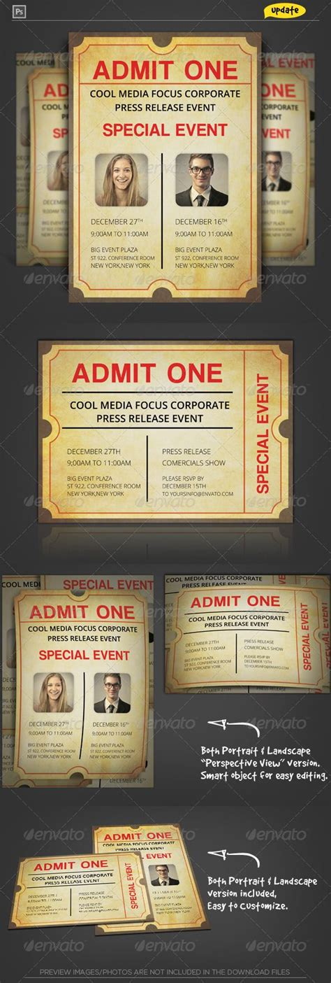 printed ticket font 25 best ideas about golden ticket template on pinterest
