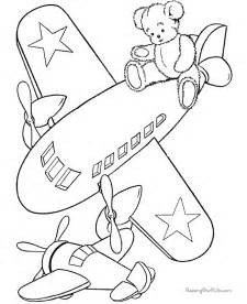 kid coloring pages 018