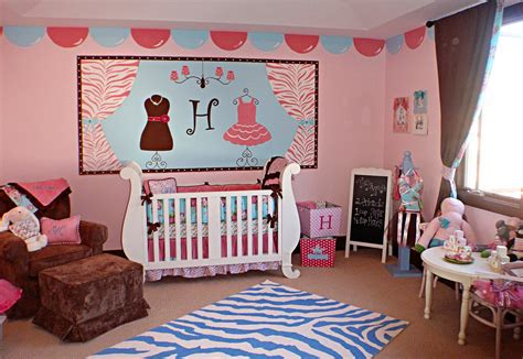 ideas for toddler girl bedroom room decorating ideas for baby girl room decorating ideas home decorating ideas