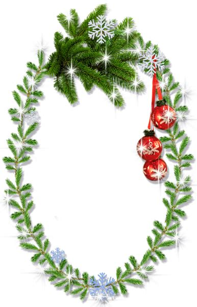 oval christmas frames png piny photo frame gallery yopriceville high quality images and transparent png