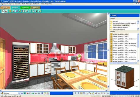 home design 3d pro crack 3d home design serial number 28 images 3d home