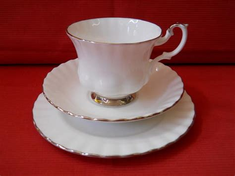 fancy cups images looking for fancy tea cup recommendations teacup cups