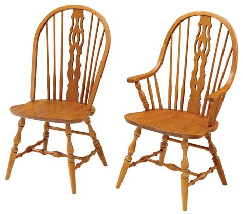 vintage chair rentals vancouver chairs 17 vermont used furniture carehouse