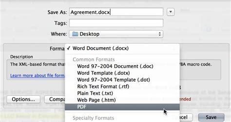 convert pdf to word mac keep formatting how to convert word to pdf on mac with high quality preserved