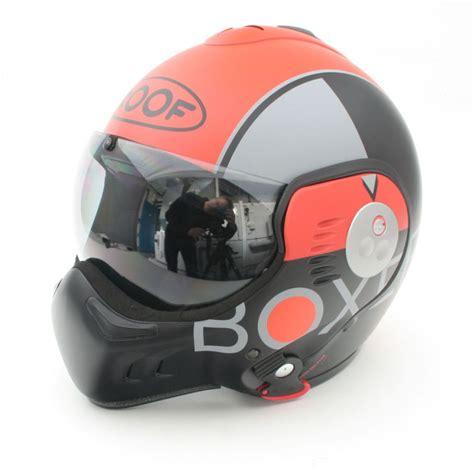 Motorrad Magazine Helmet Test by Roof Integral Geschlossen Adac Testet Crossover Motorrad