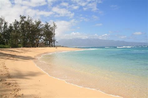 maui homeaway 10 gorgeous places to visit in hawaii the gypsy s passport