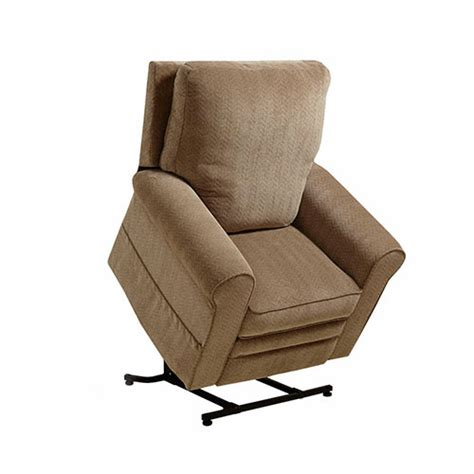Boscov S Recliners by Catnapper Edwards Power Lift Recliner Boscov S