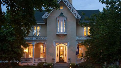 bed and breakfast near louisville ky pin by amy bishop on wedding venues pinterest